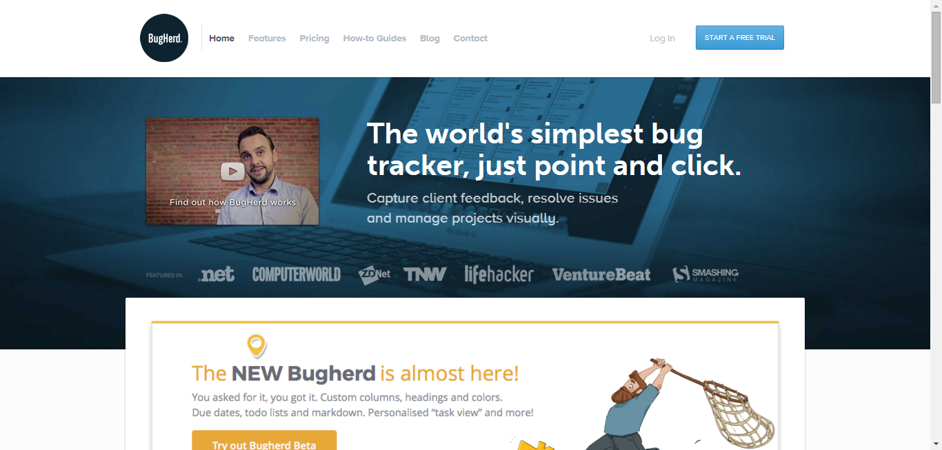 bugherd.com - blog hapiucrobert.ro