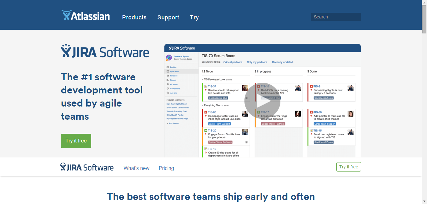 screenshot-www.atlassian.com 2015-11-22 14-51-21