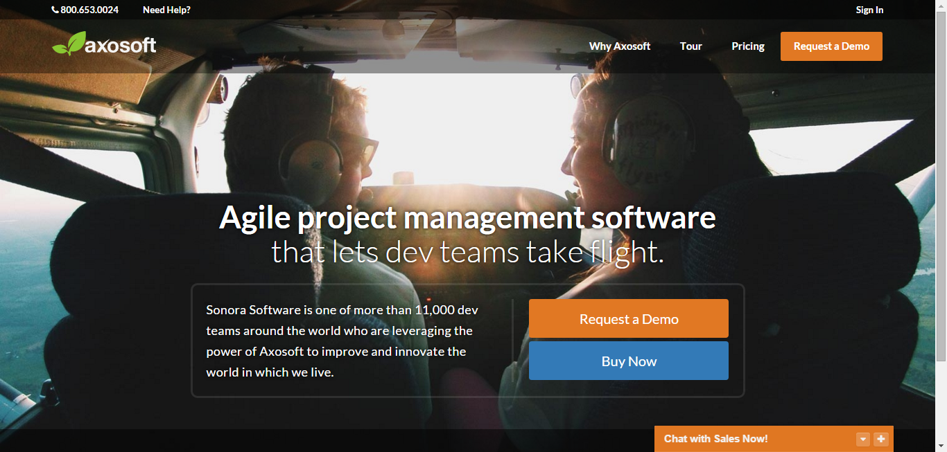 screenshot-www.axosoft.com 2015-11-22 14-53-39